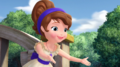 61. The Princess Ballet (12).png