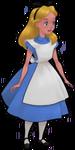 AliceDH