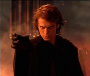 AnakinSkywalker Fuerza