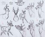 Bambi Kahl3