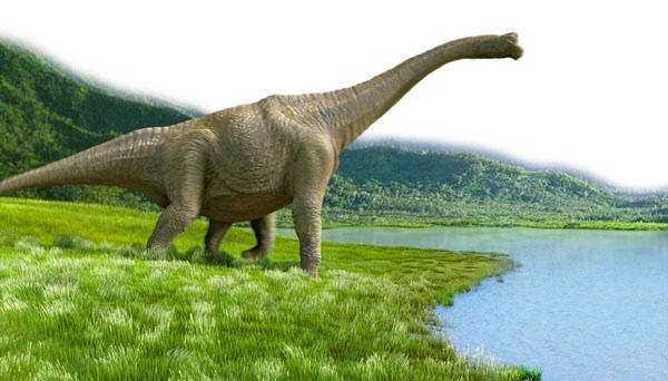 Image of: Image Result For Disney Dinosaur Giraffatitan Deviantart Disney Dinosaur All Animals By Kingrexy On Deviantart
