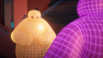 Baymax Dreams of Too Many Baymaxes (7)