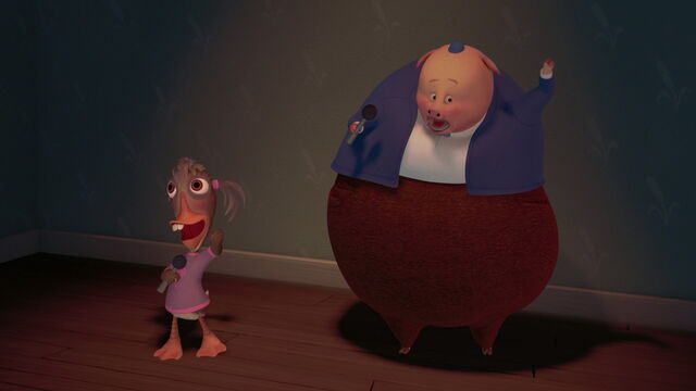 File:Chicken-little-disneyscreencaps.com-3941.jpg
