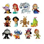 Collectables-and-hobbies-vinyls-disney-heroes-vs-villains-mystery-mini-figures-blind-boxed