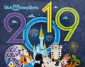 Categoria:Anos na história da Disney