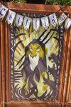 Disneyland-News-DCA-Halloween-Party-Villains-Grove-scar