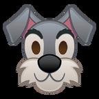 EmojiBlitzTramp