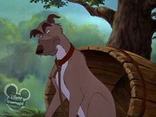 Fox-disneyscreencaps com-1862