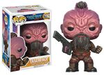 Funko Pop! - Taserface