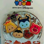 File:HKDL Tsum Tsum Halloween Pin 3.jpg