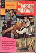 Happiest Millionaire 001