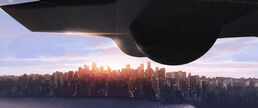 Incredibles-disneyscreencaps.com-9741