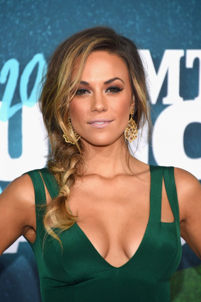 Images Jana Kramer naked (25 photos), Topless, Leaked, Instagram, cameltoe 2018