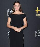 Jennifer Garner 23rd HFA