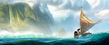 MOANA-First-Look-Concept-Art