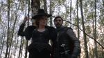 Once Upon a Time - 5x08 - Birth - Zelena and Arthur