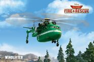 Planes-fire-and-rescue-RGB-windlifter