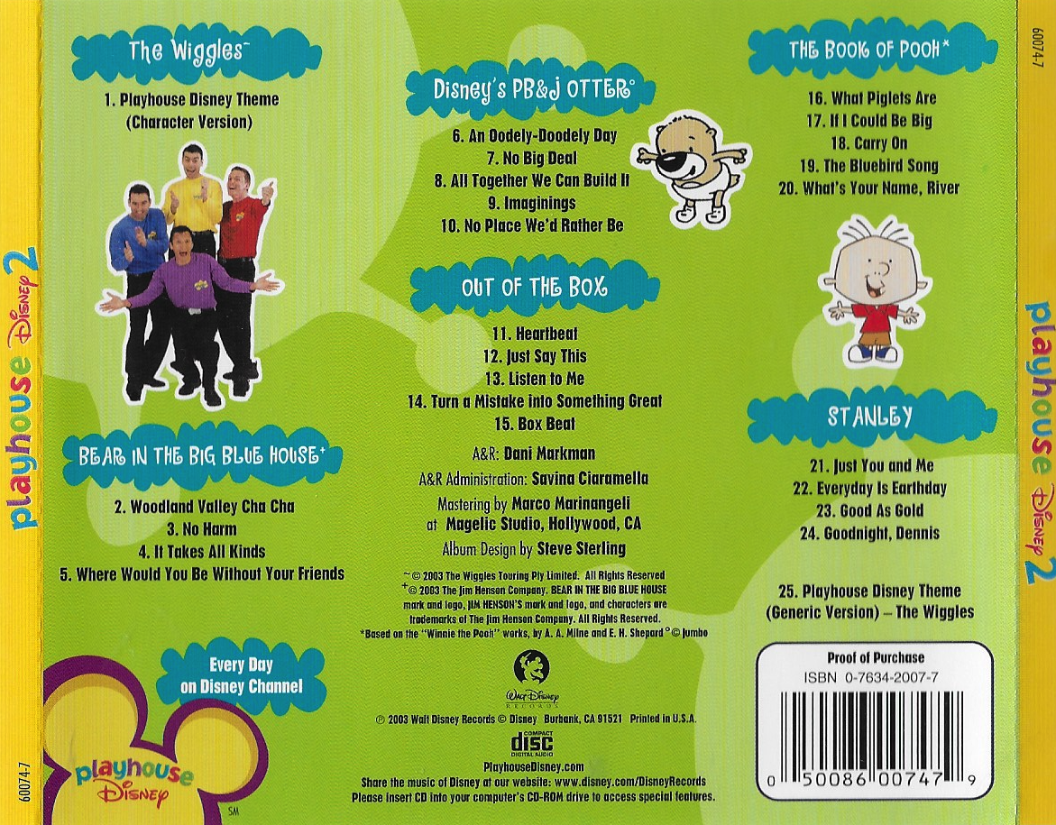 categorydisney junior soundtracks disney wiki fandom