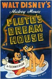 PlutosDreamHouse