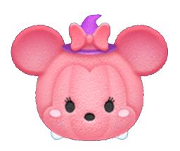 File:Pumpkin Minnie Tsum Tsum Game.png