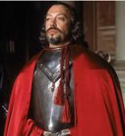 Richelieu in Armor