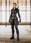 SHF Black Widow (Black Widow movie)