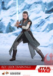 Star-wars-the-last-jedi-rey-jedi-training-sixth-scale-hot-toys