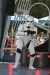 Stormtrooper Jedi Training 2
