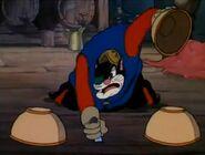 Three Blind Mouseketeers 4