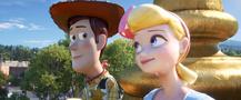 :Categoría:Pixar