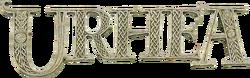 Urhea logo
