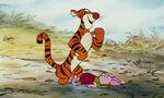 Winnie-the-pooh-disneyscreencaps.com-5782
