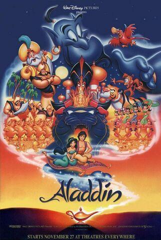 File:Aladdin movie poster.jpg