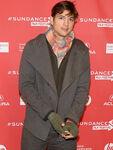Ashton Kutcher Sundance13