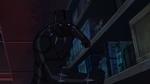 Black Panther Secret Wars 34