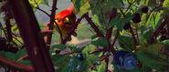 Bugs-life-disneyscreencaps com-5296