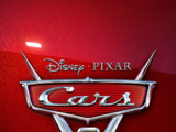 Cars 2/Gallery
