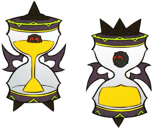 File:Chrono Twister Artwork.png