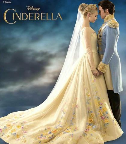 File:Cinderella poster.png