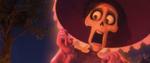 Coco Skelett 1