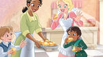 DP-DPRA-Tiana-Is-My-Babysitter-Tiana-Giving-Out-Beignets