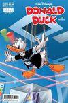 DonaldDuck issue 349A