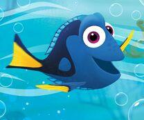 DoryJustKeepSwimming2