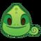 EmojiBlitzPascal