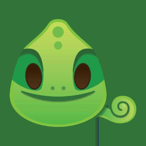 File:EmojiBlitzPascal.png