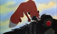 Fox-and-the-hound-disneyscreencaps.com-8705