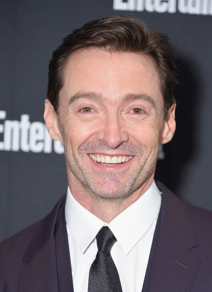 Hugh Jackman | Disney Wiki | FANDOM powered by Wikia