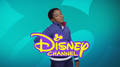 Issac Brown Disney Channel Wand ID 2