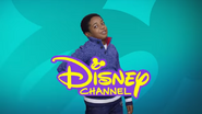 Issac Brown Disney Channel Wand ID 2