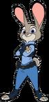 Judy-hopps2